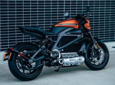 Parked H D Livewire Electric Motorcycle Electric Motorcycle Harley Davidson Bikes Harley Davidson Harley davidson livewire hd wallpaper