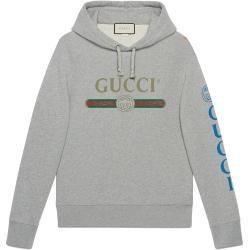 Baju Gucci Original