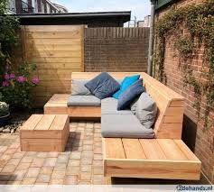 Afbeeldingsresultaat voor loungestoel tuin   Loveseat
