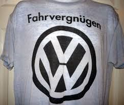 Image Result For Vw Farfegnugen T Shirts T Shirt Shirts Volkswagen Why not take your car out for some farfegnugen? vw farfegnugen t shirts
