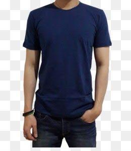 Kaos Biru Dongker Polos Depan Belakang Hd Kaos Polos Png And Kaos Polos Transparent Clipart Free Download Download T Shirt Vector Kaos Biru Dongker Hitam