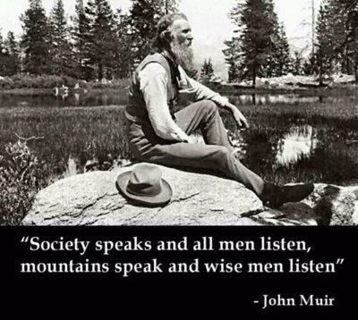 Top quotes by John Muir-https://s-media-cache-ak0.pinimg.com/474x/d0/b0/57/d0b05735d4f2e1c9cae3d407534c27bc.jpg