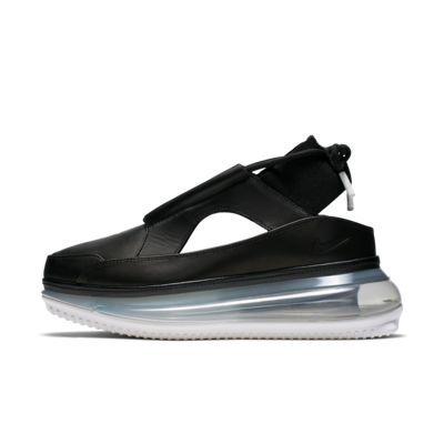 Nike Air Max Ff 720 Women S Shoe Nike Com Nike Air Max Nike Air Black Shoes Women