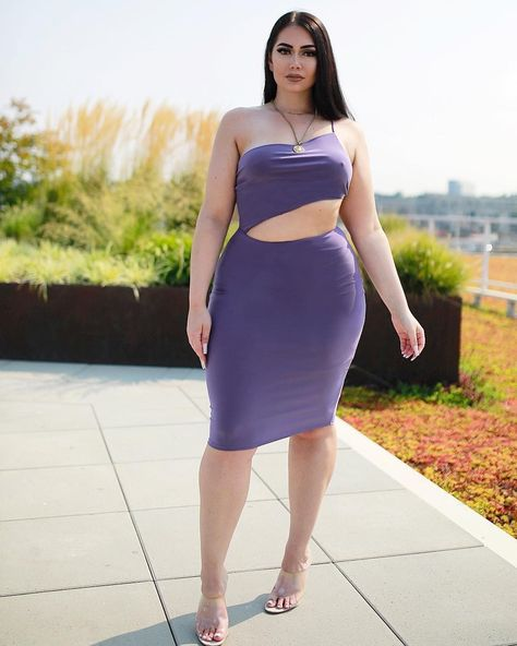 Bailey The Right Curves 1