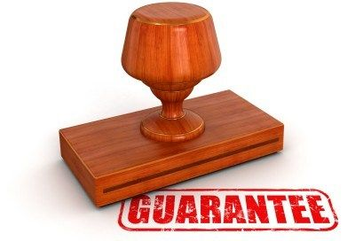 Bank Guarantee Its Meaning Why And When You Need One Auto Glass Auto Glass Repair Payday Loans