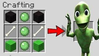 Pin On Minecraft Crafting