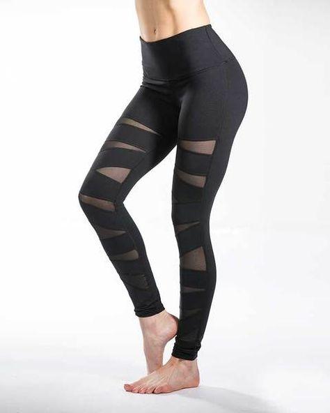 3ce0baae8e888 Fearless Leggings | EXCERCISE BITCH | Pinterest | Pants, Yoga Pants ...
