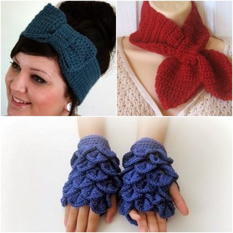Learn how to crochet or find new crochet patterns and updates and news about your favorite HGTV shows and hosts. TV Schedule; Sweepstakes; Newsletters; Video Library; Shop