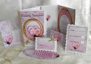 27 best wedding anniversary cards images on pinterest card making
