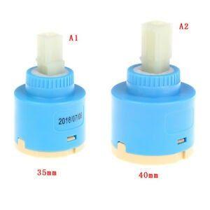 Cartridge Faucet Valve