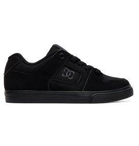 best service 6d2c3 74237 The modern evolution of the classic JK1, the Josh Kalis Lite is now  available in Black Grey.   Skate shoes   Skate shoes, Sneakers, Shoes