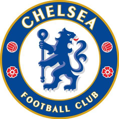 Chelsea Kits & Logo [2018-2019] Dream League Soccer