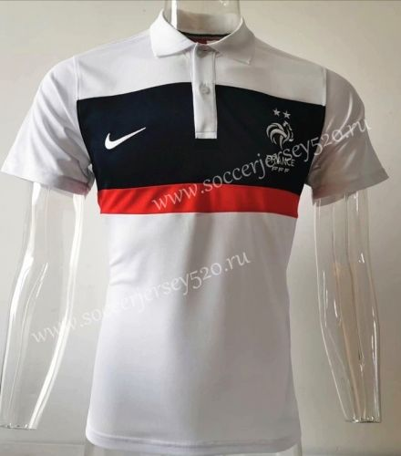 2020 2021 France White Blue Thailand Soccer Jersey Aaa 712 Soccer Jersey Jersey France Soccer Shirts