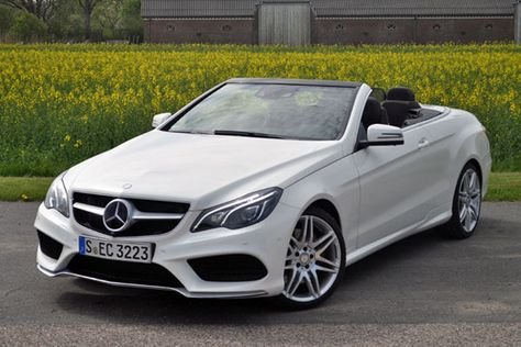 Lord, won't you buy me a Mercedes-Benz? Yes iGreet.Org will give you an E- series Mercedes under it's new program, Tags To Riches bookmark this site coming very soon .