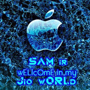 Name Jio Phone Wallpaper The Flash Social Media Wallpaper