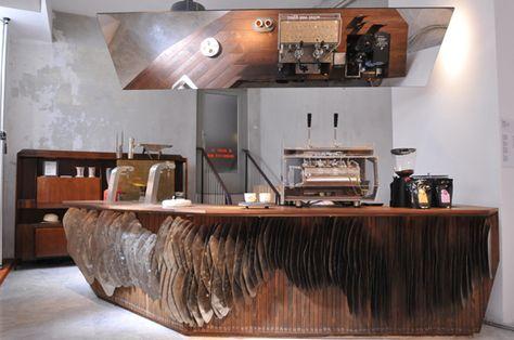 17 best Cocina   Kitchen images on Pinterest Kitchens, Cooker - küche mit grill
