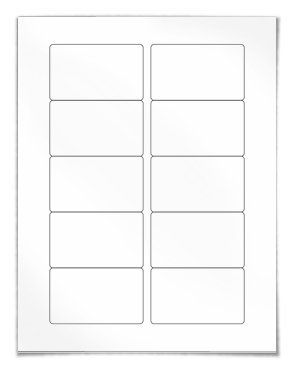 Download Free Label Templates For Libreoffice Openoffice Printing Labels Printable Label Templates Label Templates
