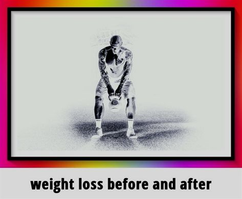 Weight Loss Before And After 9 20180911173641 55 Weight Loss Elk
