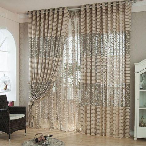 100 Best Diy Closet Organization Ideas Curtain Rods Window