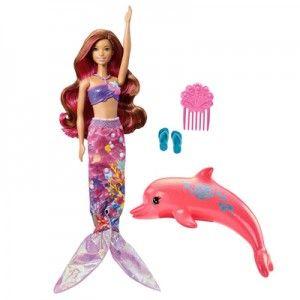 Pin On Barbie