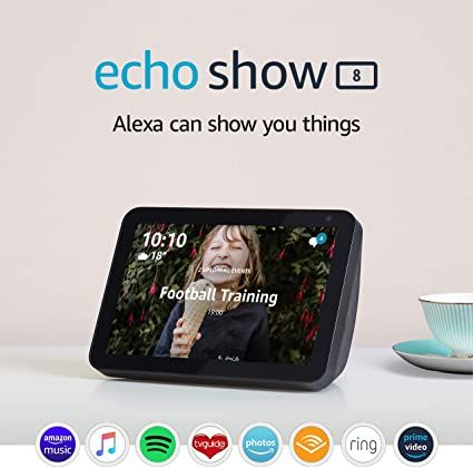 Can You Watch Netflix On Echo Show Pin On Trend 24 24