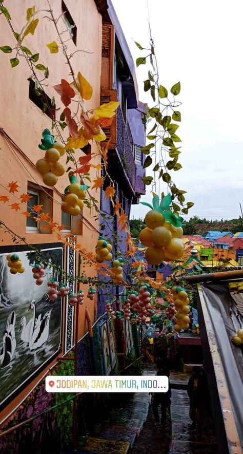 Selamat Ulang Tahun Latar Belakang Balon Warna Warni Latar Belakang Ulang Tahun Pesta Gambar Latar Belakang Untuk Unduhan Gratis Latar Belakang Balon Selamat Ulang Tahun Ulang Tahun