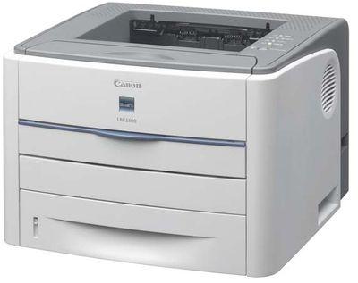 Canon Printer Service Center In Perambur Canon Printer Service