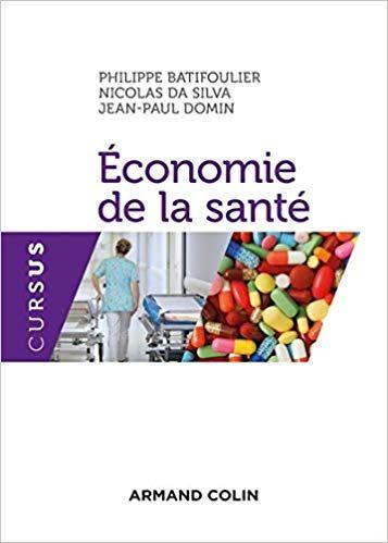 Economie De La Sante Pdf Gratuit Telecharger Livre Books Dog Food Recipes This Book