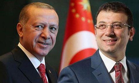 ekrem imamoğlu erdoğan