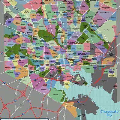 d0c0a640d6815f3ebfb8c8f02c234265 - How Do You Get From Baltimore To Washington Dc