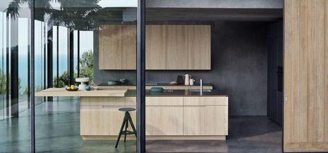 Cucina & Arredo - Inverigo (Como) | Arredamento bagno ...