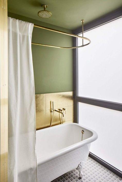 Pin Von M H Auf About Home Schone Wohnungen Badezimmer Mit