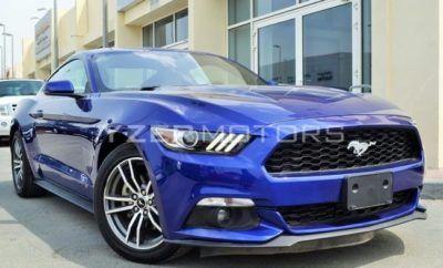 2015 Ford Mustang For Sale In Dubai Kievstudio Com Mustang Bullitt Ford Mustang Bullitt 2015 Ford Mustang