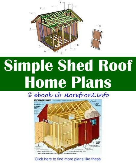 9 Abundant Simple Ideas Easy Lean To Shed Plans Do U Need Planning Permission To Build A Shed Shed Plans Youtube 3d Shed Plans Garage Kerala Modern Home Depot