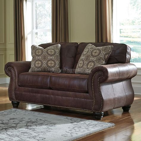 Breville Espresso Loveseat (With images) | Chelsea home