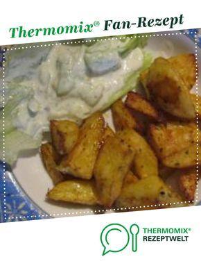 d0c49997218b2ed0fadd402937c13fa8 - Rezepte Des Tages Thermomix