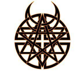 Pin By Angel Manzanares On Cricut In 2020 Disturbing Alternative Metal Bands Lyric Tattoos