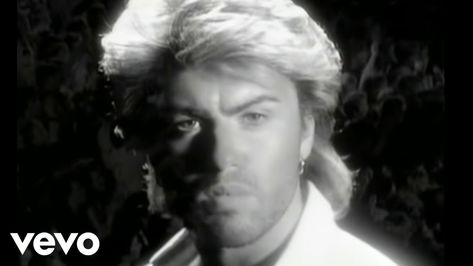 Wham! - Everything She Wants (Official Music Video) - YouTube