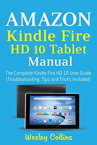 Kindle Fire Hd Guide Good Owner Guide Website