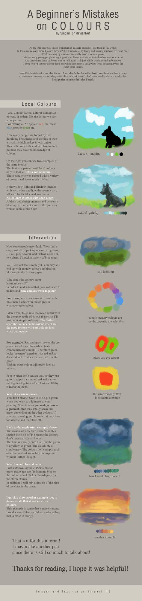 900 Color Ideas Poster Design Graphic Design Graphic Poster