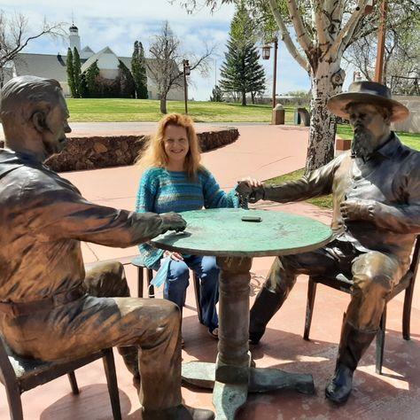 82 Arizona Ideas In 2021 Arizona Arizona Travel Arizona Adventure
