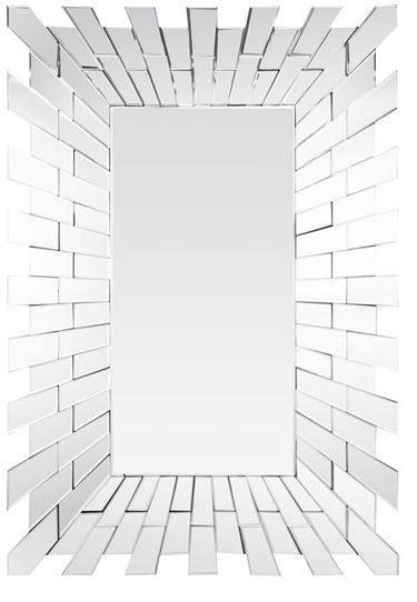 Xora Spiegel New York Mobel Kaufen Spiegel Wolle Kaufen