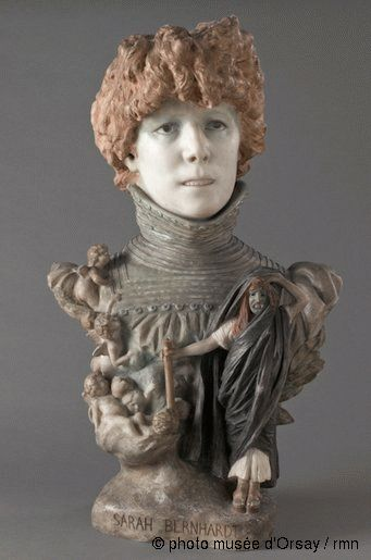 Musée d'Orsay: My album