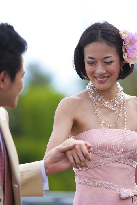 woman seeking a gentleman in nha trang