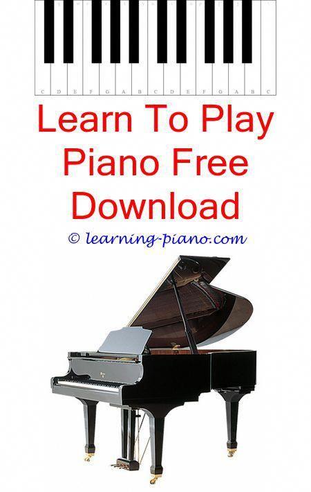 6 Prodigious Diy Ideas Piano Drawing Pencil Piano Illustration Pictures Piano Love Music Teachers Piano Guys Instrum Piano Wallpaper Piano De Cola Piano Fotos