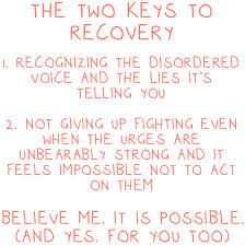 Recovery Quotes On Pinterest Recovery Mindfulness And