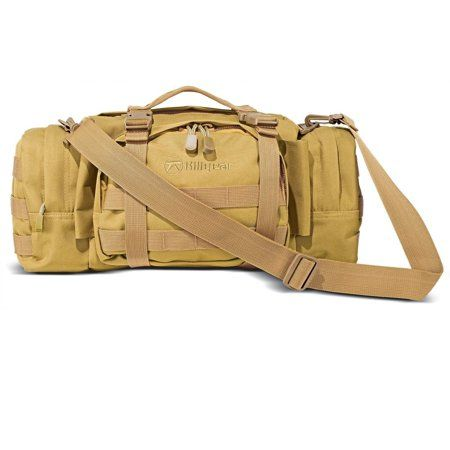 Sports Outdoors Bags Assault Pack Hunting Packs