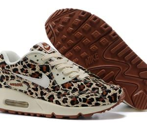 7f0ab25d5bb Prijzen Nike Air Max 90 Dames Sneaker Bloemen Print Grijs Wild Rose | shoes  - Outlet zapatos, Zapatos deportivos en Zapatos