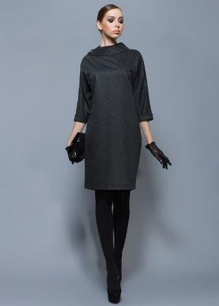 47181bc7c1a BGL ‣ Каталог одежды BGL в Киеве • Доставка по Украине • Купить в интернет-магазине  Kasta
