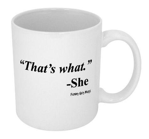 17 bsta bilder om DIY Coffee Mug p Pinterest Mrkpennor Att